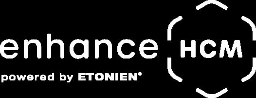 enhanceHCM